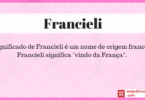 Francieli
